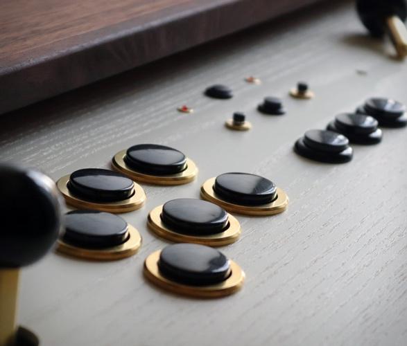love-hulten-arcade-coffee-table-4.jpg | Image