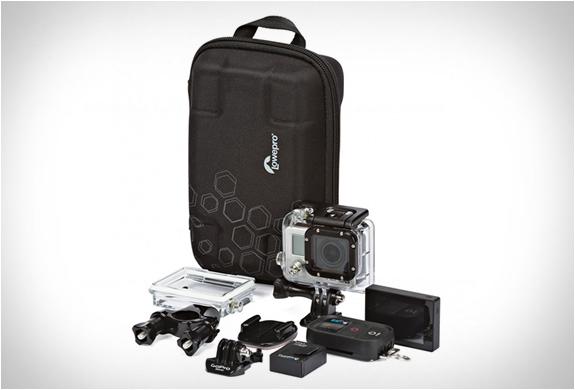 lowepro-dashpoint-action-video-case-5.jpg | Image