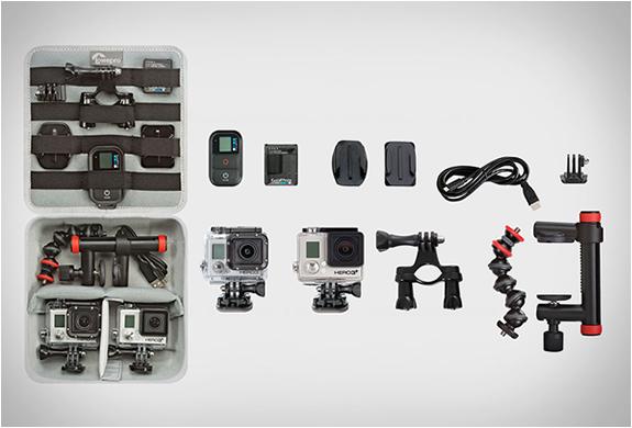 lowepro-dashpoint-action-video-case-7.jpg
