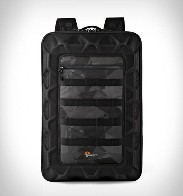 lowepro-drone-backpacks-2.jpg | Image