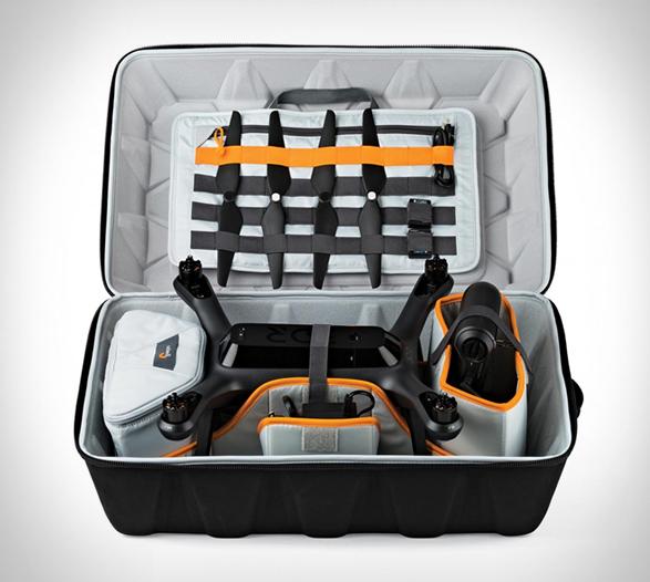 lowepro-drone-backpacks-3.jpg | Image