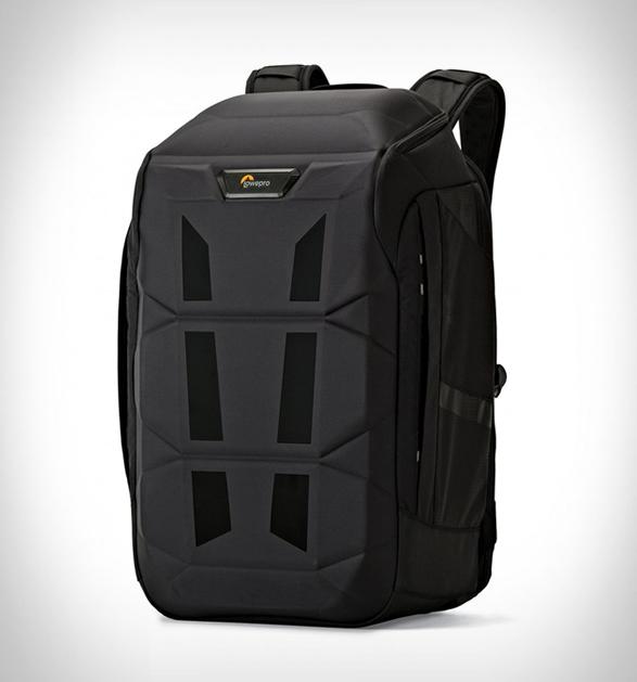 lowepro-drone-backpacks-4.jpg | Image
