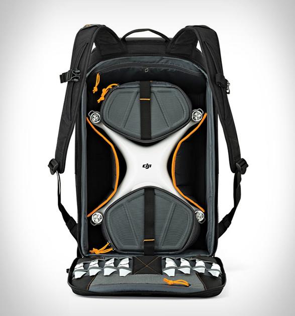 lowepro-drone-backpacks-5.jpg | Image