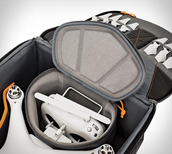 lowepro-drone-backpacks-6.jpg