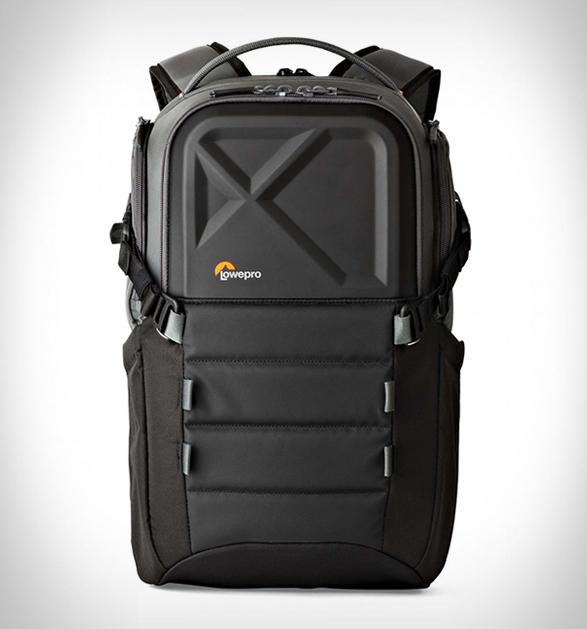 lowepro-drone-backpacks-7.jpg