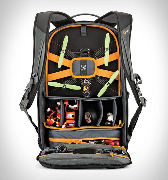 lowepro-drone-backpacks-8.jpg