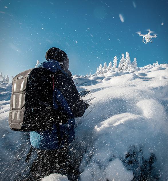 lowepro-drone-backpacks-9.jpg