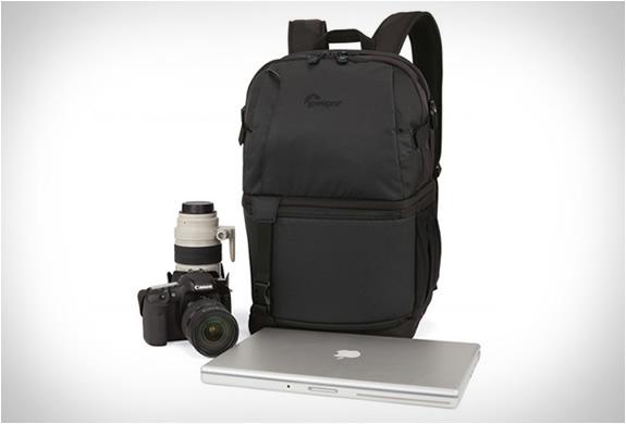 lowepro-dslr-video-fastpack-350-2.jpg | Image