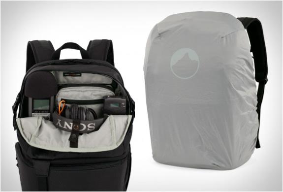lowepro-dslr-video-fastpack-350-3.jpg | Image