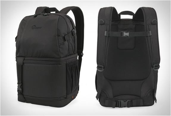 lowepro-dslr-video-fastpack-350-4.jpg | Image