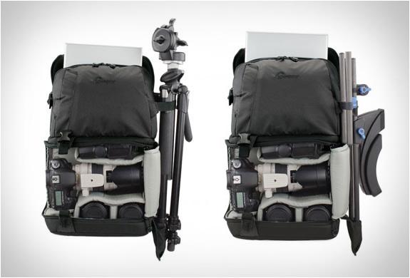 lowepro-dslr-video-fastpack-350-5.jpg | Image