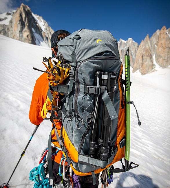 lowepro-powder-backpack-6.jpg