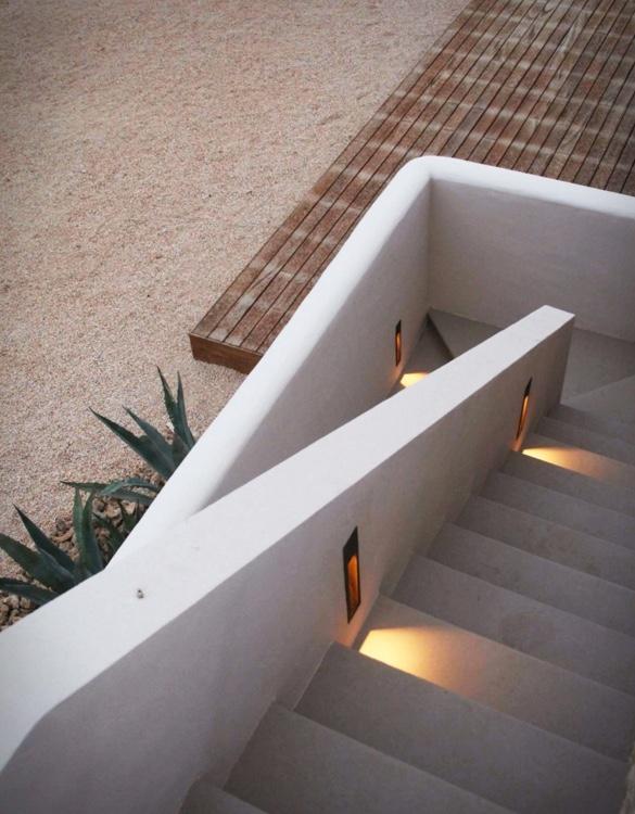 lp-house-formentera-10a.jpg