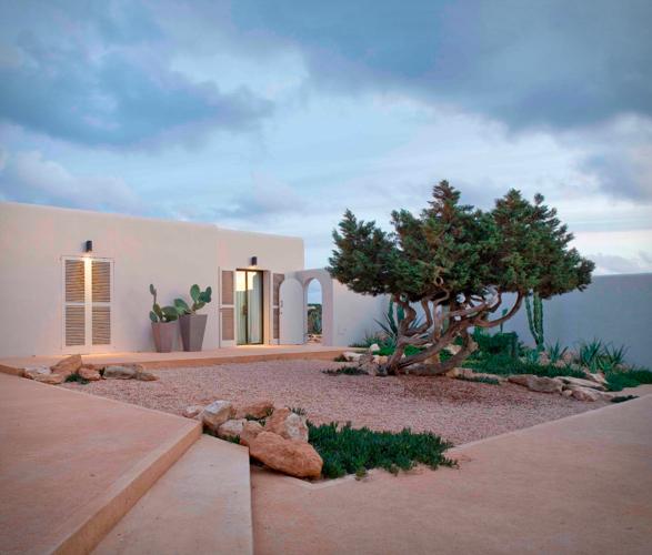 lp-house-formentera-2.jpg | Image