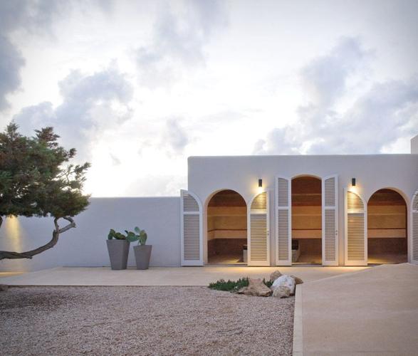 lp-house-formentera-3.jpg | Image