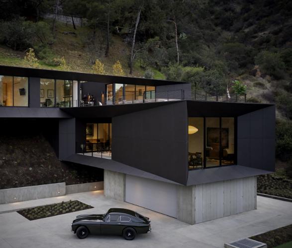 lr2-residence-2.jpg | Image