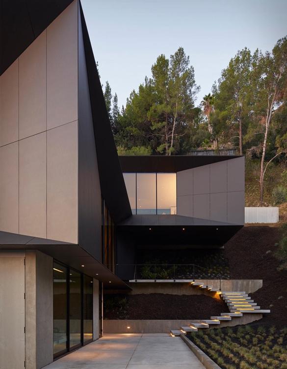lr2-residence-2a.jpg | Image