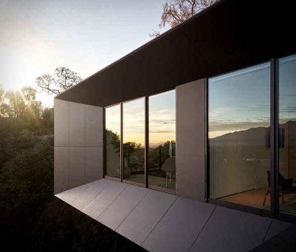 lr2-residence-2b.jpg | Image