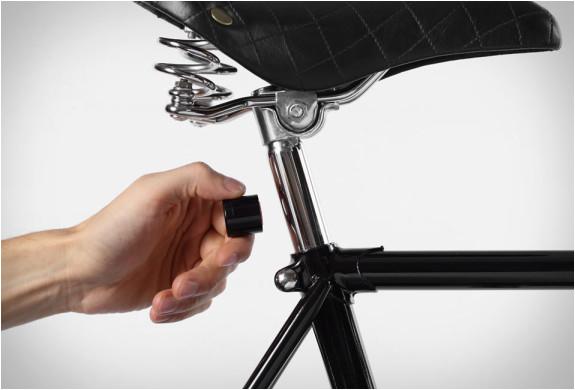 lucetta-magnetic-bike-lights-3.jpg | Image