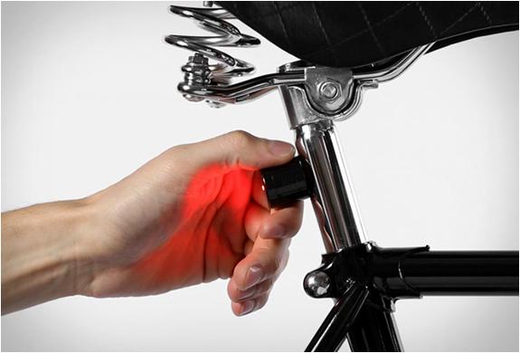 lucetta-magnetic-bike-lights-4.jpg | Image