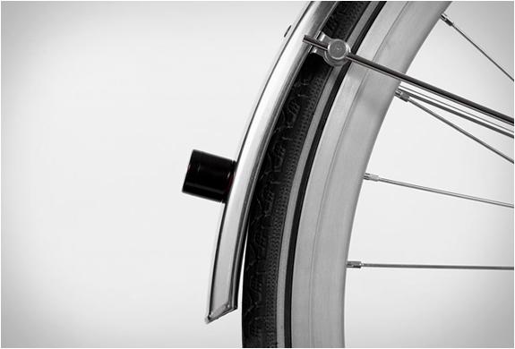 lucetta-magnetic-bike-lights-5.jpg | Image