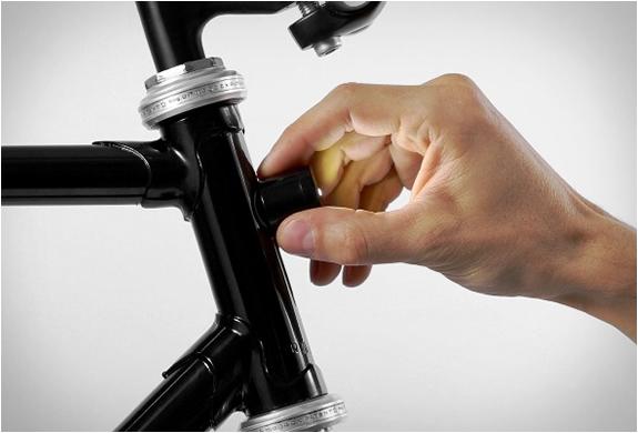 lucetta-magnetic-bike-lights-6.jpg