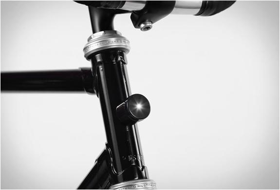 lucetta-magnetic-bike-lights-7.jpg