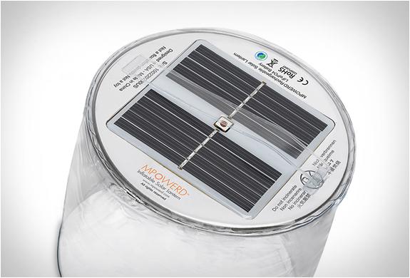 luci-inflatable-solar-lantern-5.jpg | Image