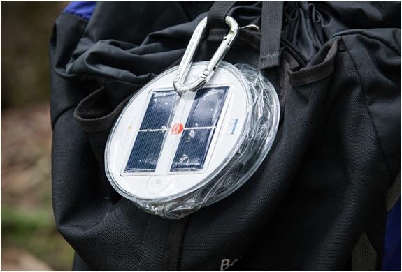 luci-inflatable-solar-lantern-6.jpg