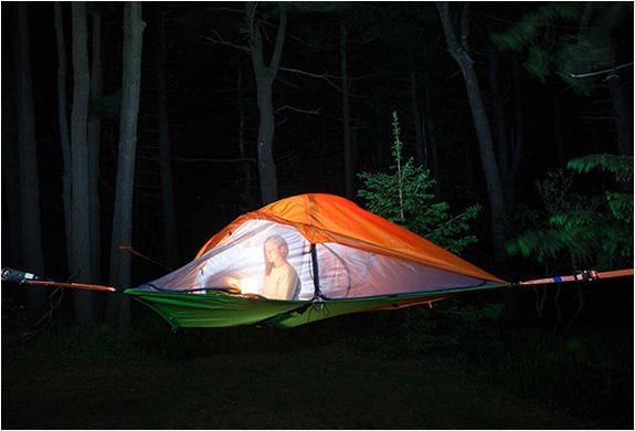 luci-inflatable-solar-lantern-8.jpg