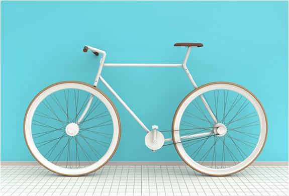 lucid-design-kit-bike-2.jpg | Image