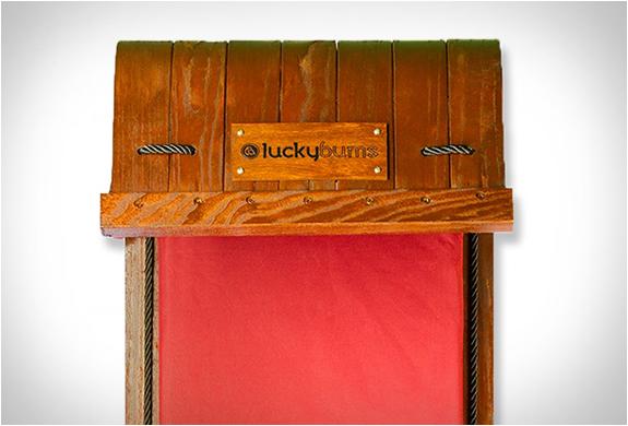 lucky-bums-wood-toboggan-3.jpg | Image