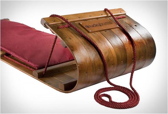 lucky-bums-wood-toboggan-4.jpg | Image