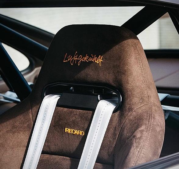 luftauto-porsche-911-7.jpg