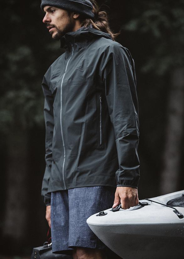 lululemon-einn-shell-jacket-5.jpg | Image