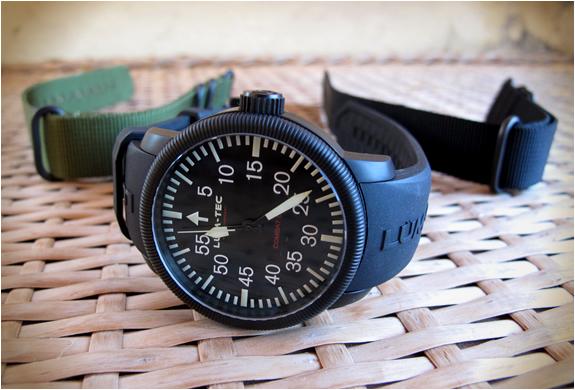 lum-tec-combat-b16-2.jpg | Image