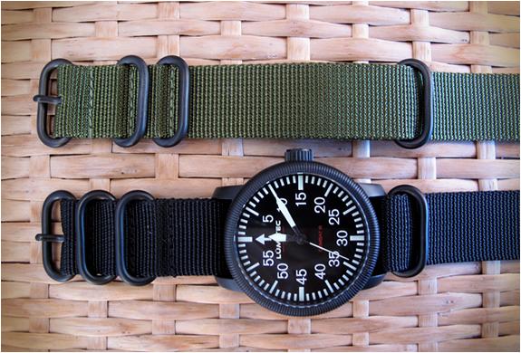 lum-tec-combat-b16-3.jpg | Image