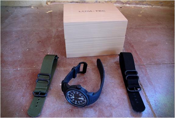 lum-tec-combat-b16-4.jpg | Image
