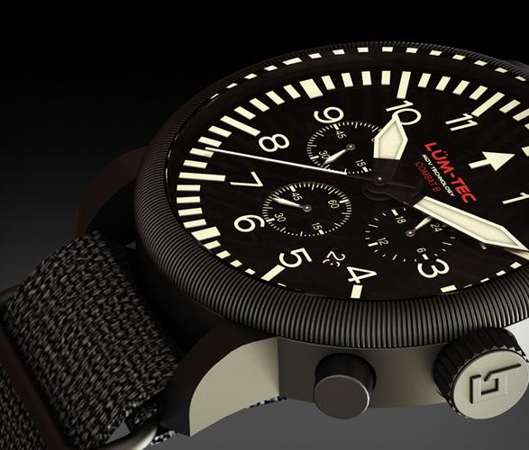 lum-tec-combat-b42-3.jpg | Image
