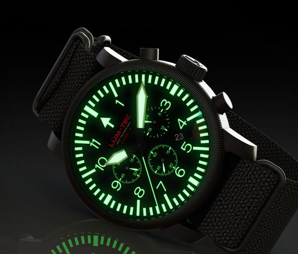 lum-tec-combat-b42-4.jpg | Image