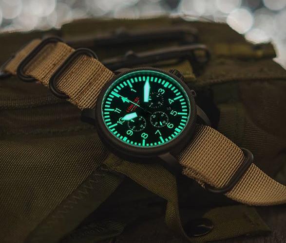lum-tec-combat-b42-5.jpg | Image