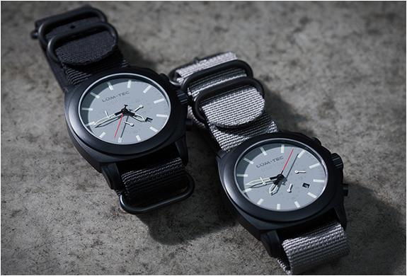lum-tec-dsptch-m46-chronograph-watch-2.jpg | Image