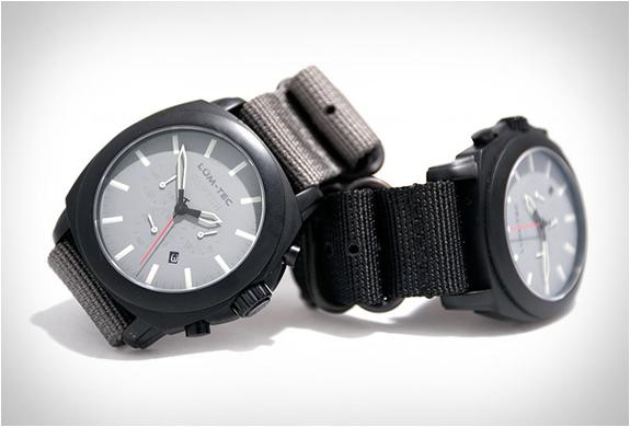 lum-tec-dsptch-m46-chronograph-watch-3.jpg | Image