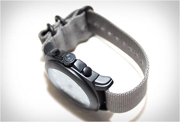 lum-tec-dsptch-m46-chronograph-watch-4.jpg | Image
