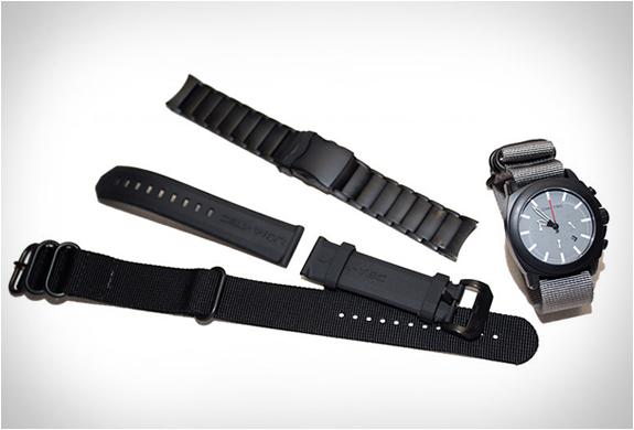 lum-tec-dsptch-m46-chronograph-watch-5.jpg | Image