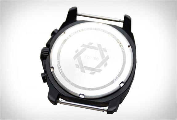 lum-tec-dsptch-m46-chronograph-watch-6.jpg