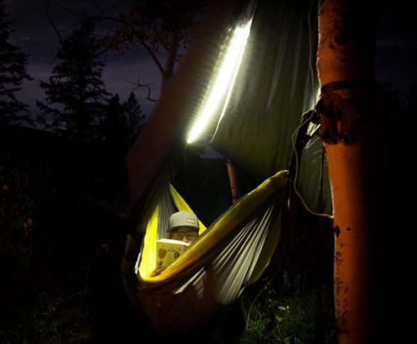 luminoodle-4.jpg | Image
