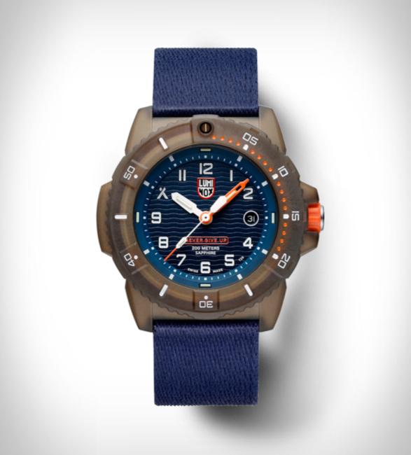 luminox-bear-grylls-survival-eco-watch-2.jpg | Image