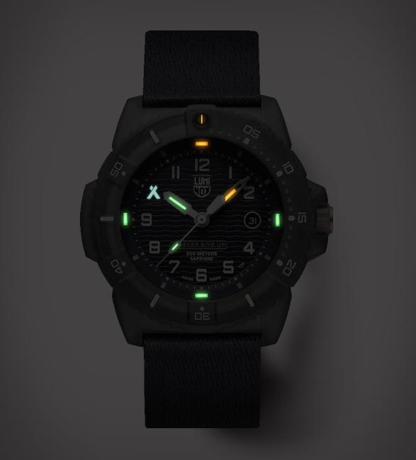 luminox-bear-grylls-survival-eco-watch-4.jpg | Image