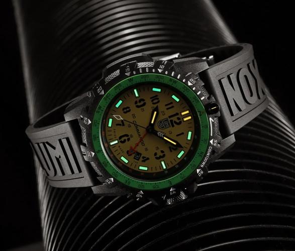 luminox-commando-raider-2.jpg | Image